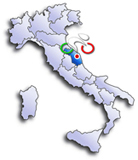 Cycle Italy on the Adriatic!